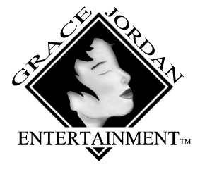 Grace Jordan Entertainment