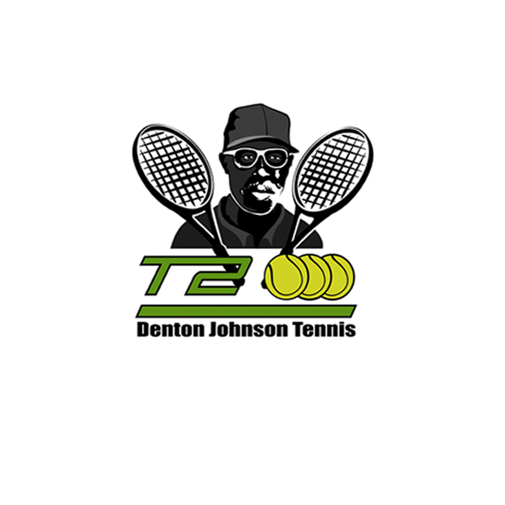 Denton Johnson Tennis Corp